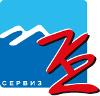 Акилмак партньор k2 сервиз